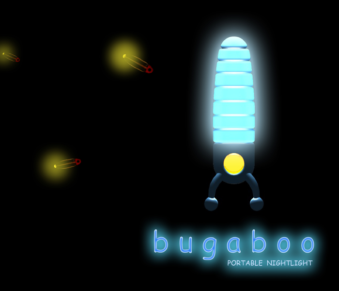 bugaboo-portable-night-light