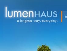 Lumenhaus.com