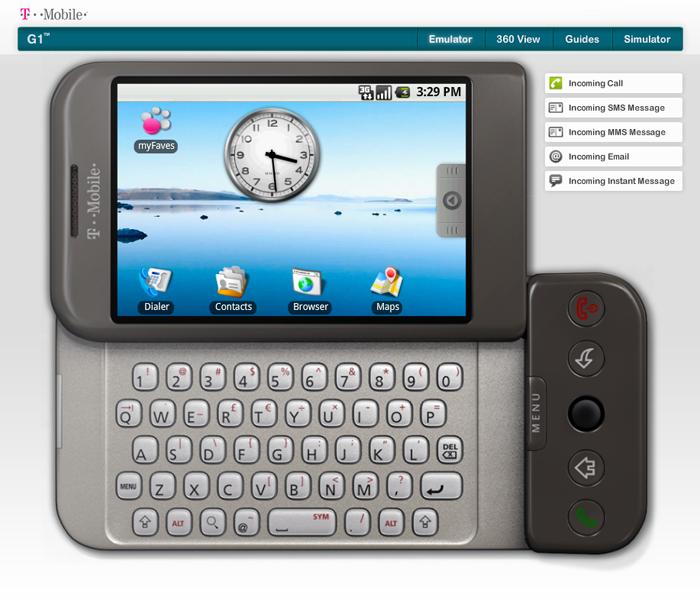 t-mobile-g1-emulator