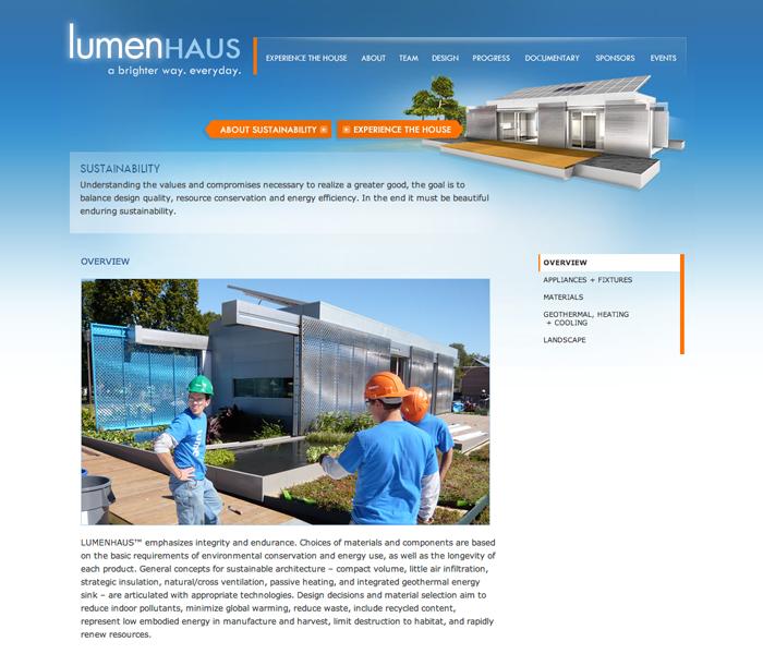 lumenhaus-sustainability