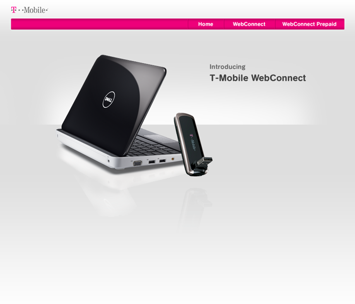 t-mobile-webconnect-emulator