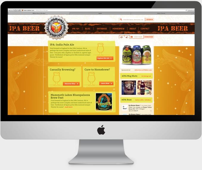 ipa-beer