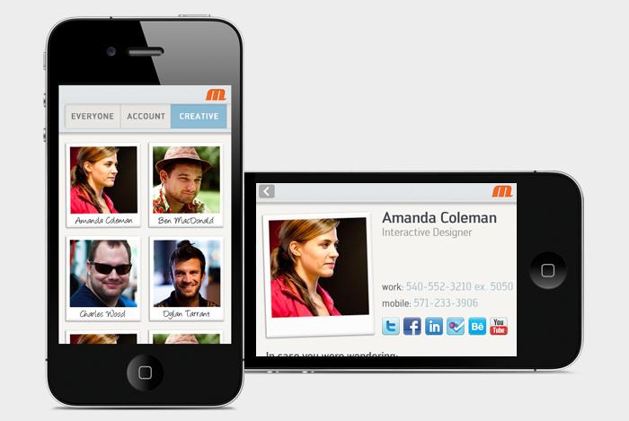 whodot-modea-mobile-profile