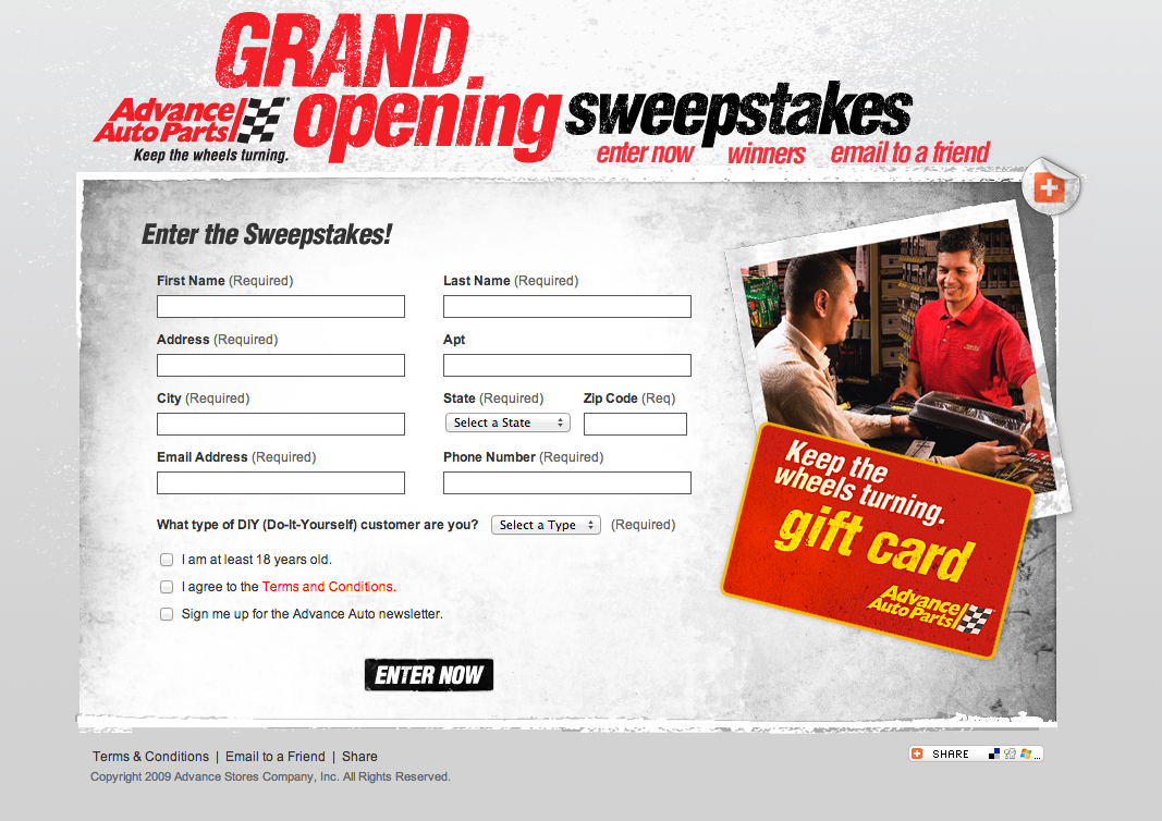 advance-auto-parts-grand-opening-form