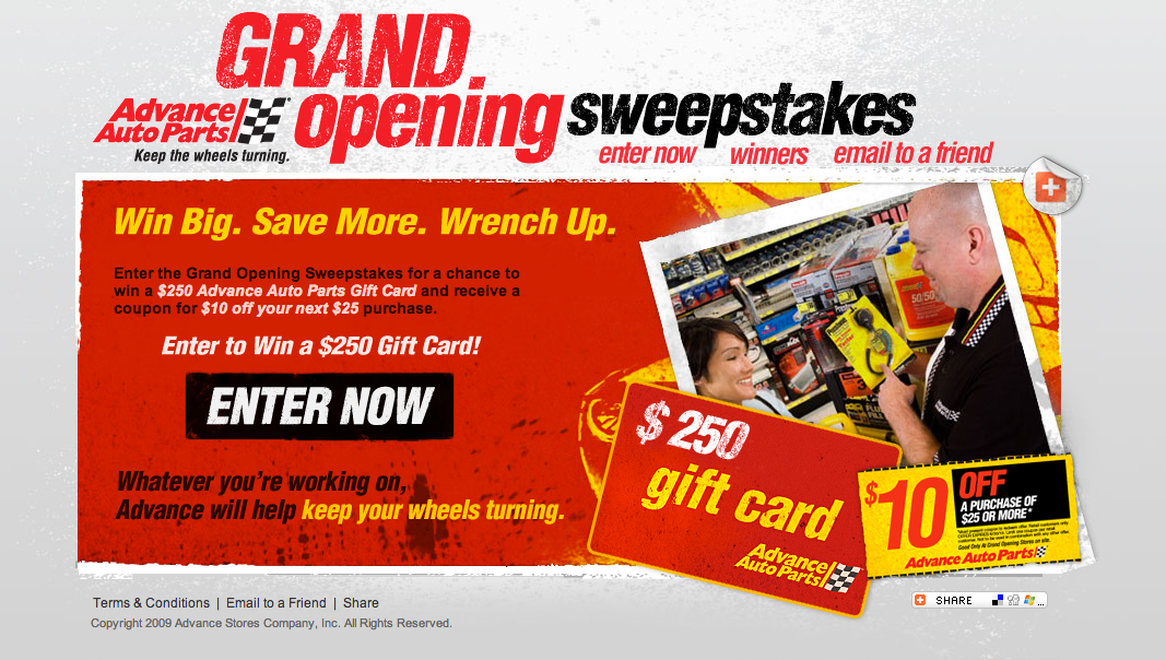 advance-auto-parts-grand-opening-home