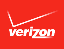 Verizon Wireless Case Study